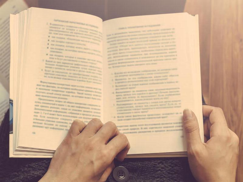 De week van de teek en de promotie van het boek lyme style