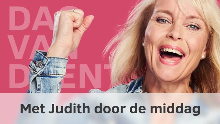 interview met RTV Drenthe